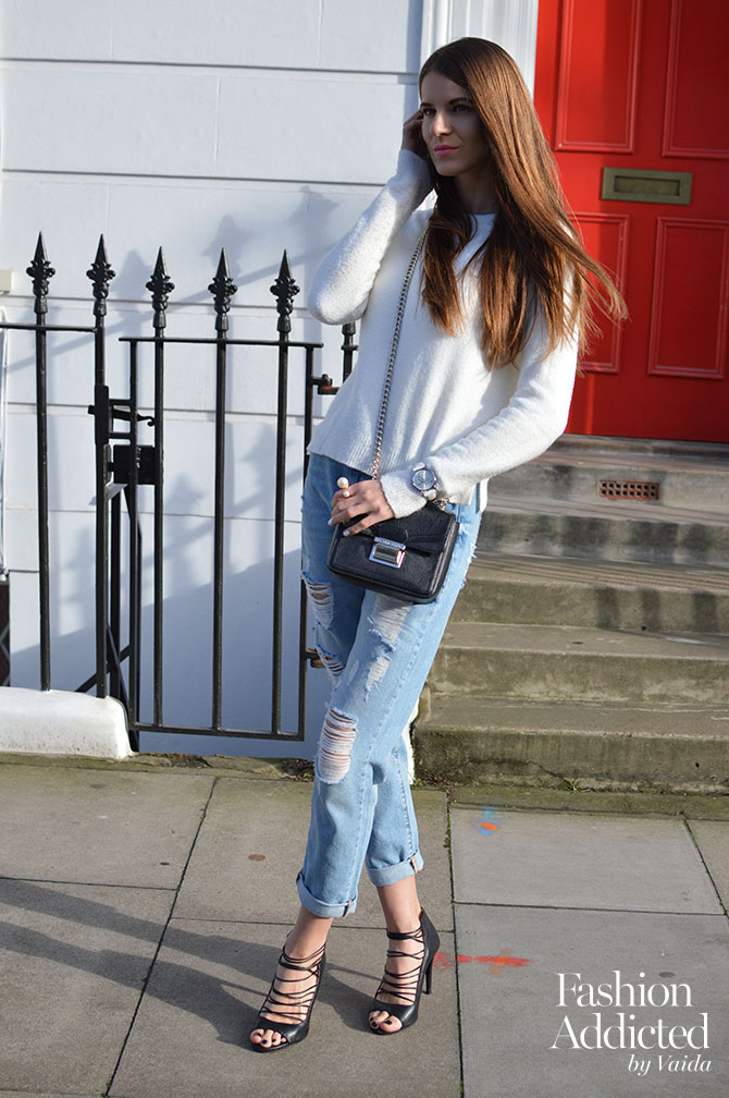 marks-and-spencer-ripped-jeans-fashion-blogger-london-05
