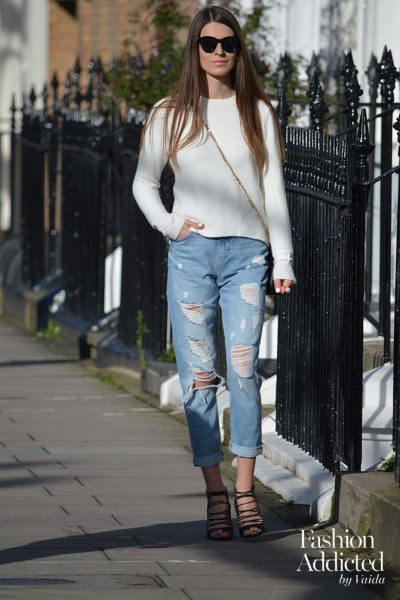 marks-and-spencer-ripped-jeans-fashion-blogger-london-09