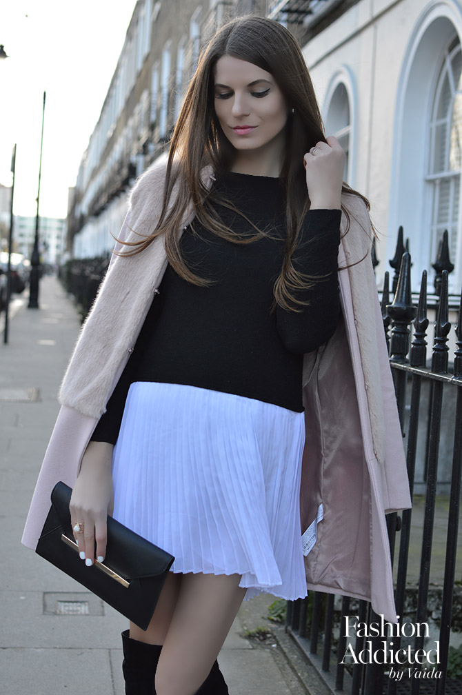 pink-zara-coat-fashion-blogger-london