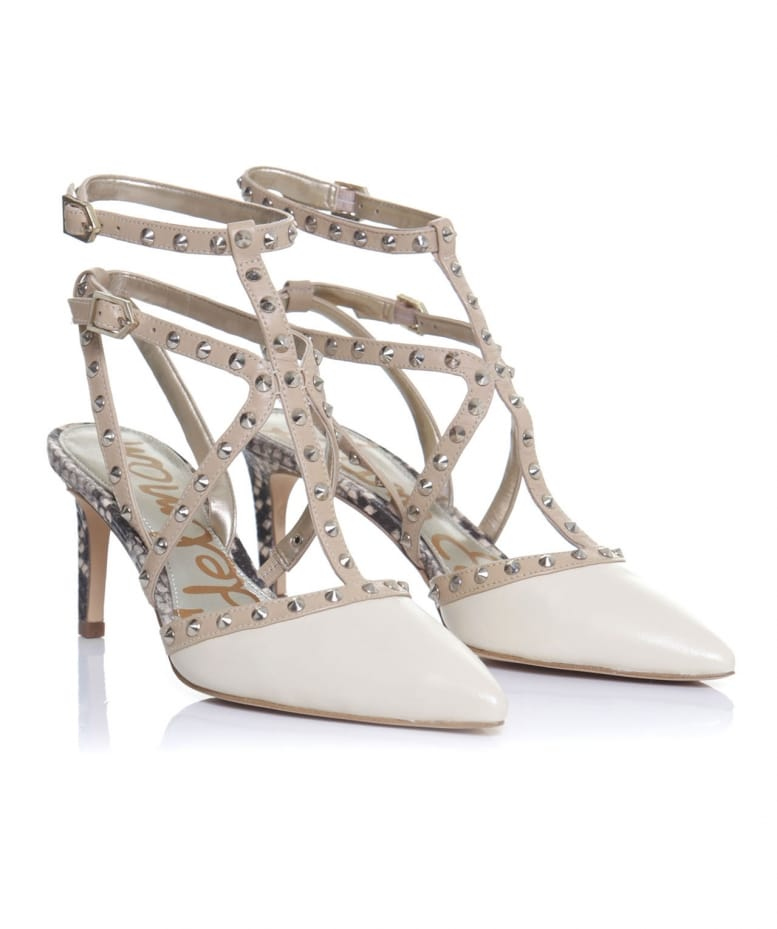 sam-edelman-ocie-studded-sandals