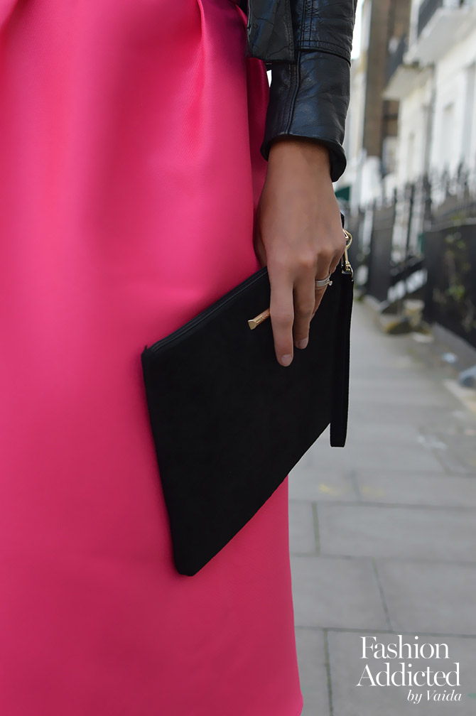 Dorothy-Perkins-midi-pink-skirt