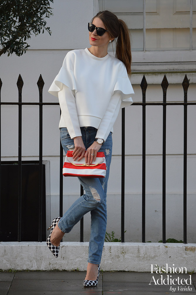 Ruffle-Sleeve-Sweater-fashion-blogger-london-12