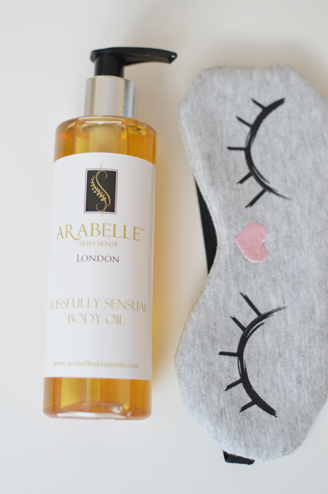 Arabelle-Sensual-Body-Oil