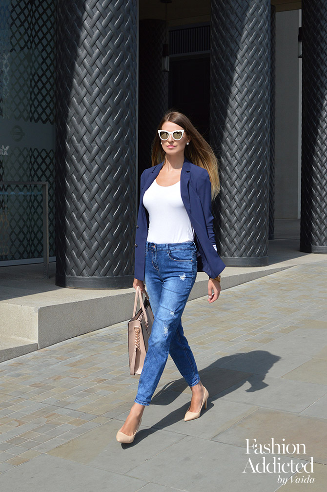 Matalan-jeans-fashion-blogger-london-2