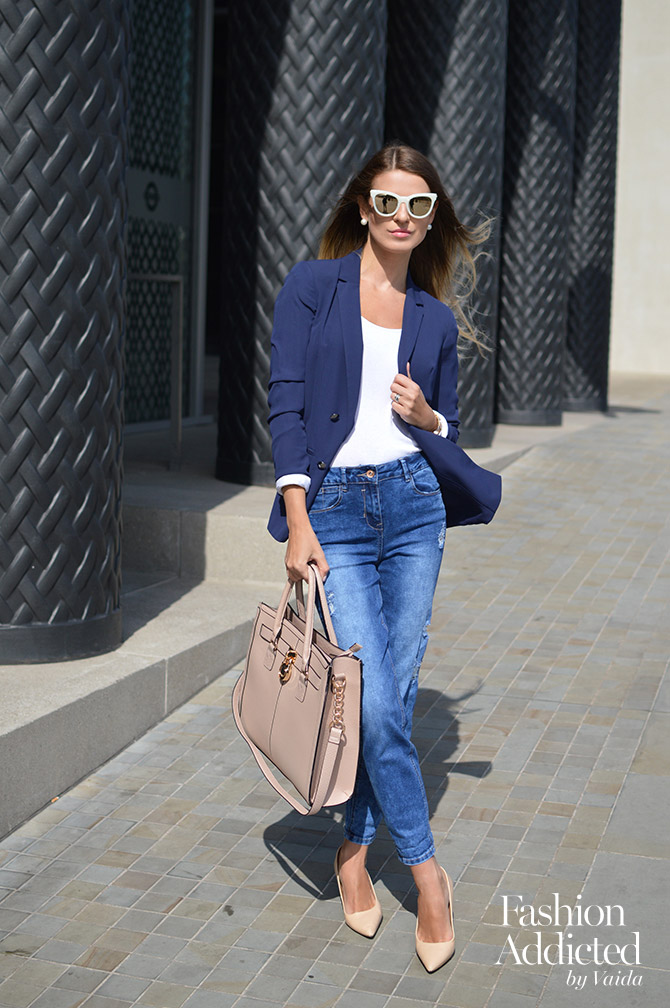 Matalan-jeans-fashion-blogger-london