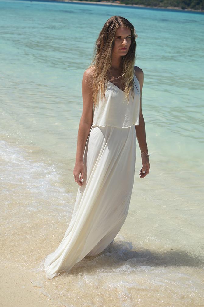 White-Spaghetti-Strap-Dress-fashion-blogger-london-thailand-holiday-dress
