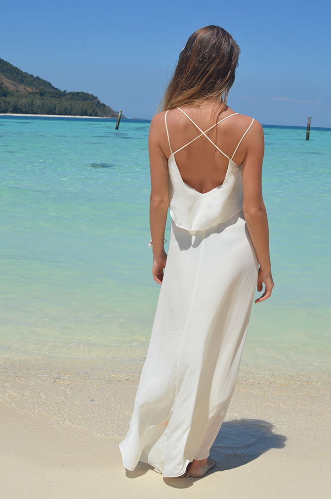 White-Spaghetti-Strap-Dress-thailand-holiday-dress-10