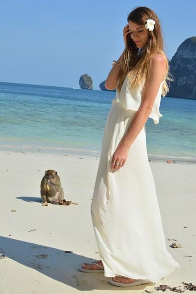 White-Spaghetti-Strap-Dress-thailand-holiday-dress-9