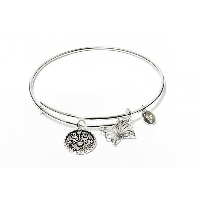 burns-jewellers-Chrysalis- Specia- Friend-Expandable-Bangle
