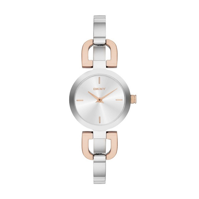 burns-jewellers-dkny-reade-silver-dial-rose-and-steel-bracelet-watch-p12116-31145_zoom