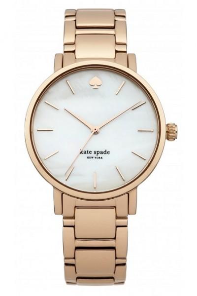 burns-jewellers-kate-dial-gramercy-gold-pvd-ladies-bracelet-watch-p22062-49270_zoom
