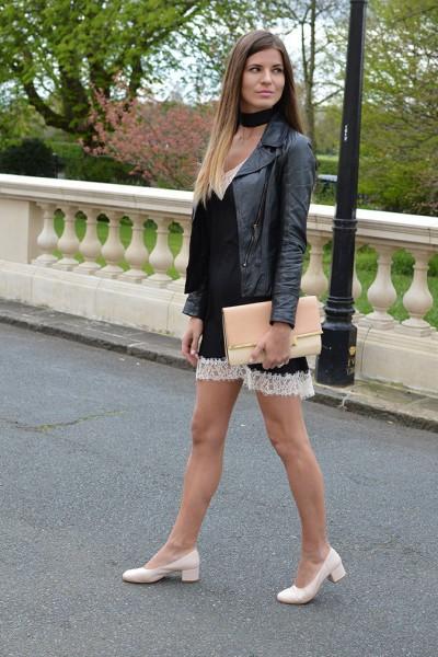 new-look-bbq-party-dress-lace-trim-slip-dress-3