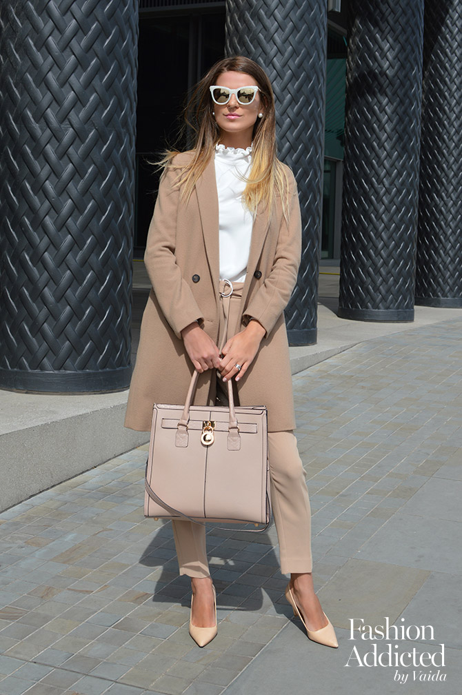 nude-outfit-fashion-blogger-london