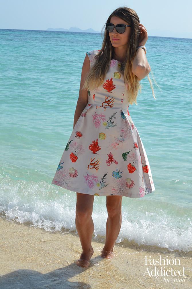 yumi-dress