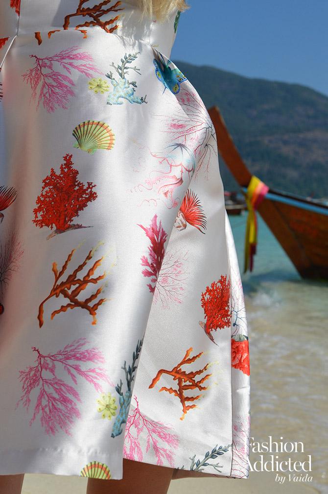 yumi-dress-coral-reef-print-2