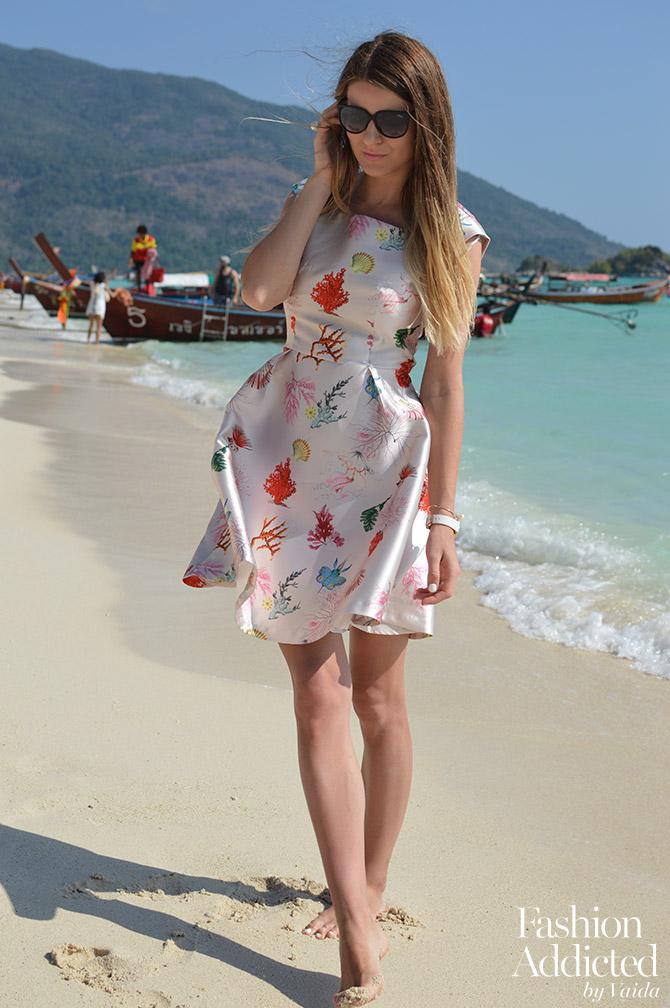 yumi-dress-coral-reef-print-3