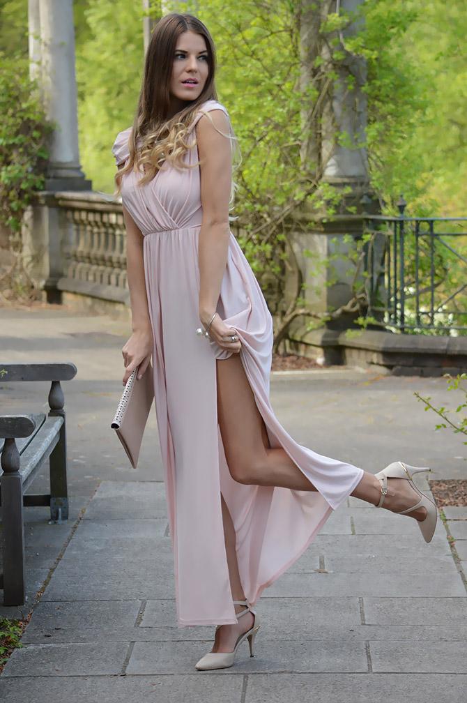 asos-pink-maxi-dress-prom-fashion-blogger-2
