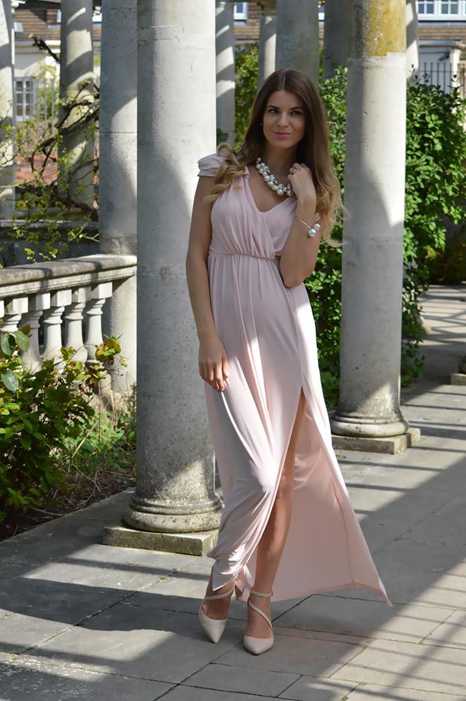 asos-pink-maxi-dress-prom-fashion-blogger-3