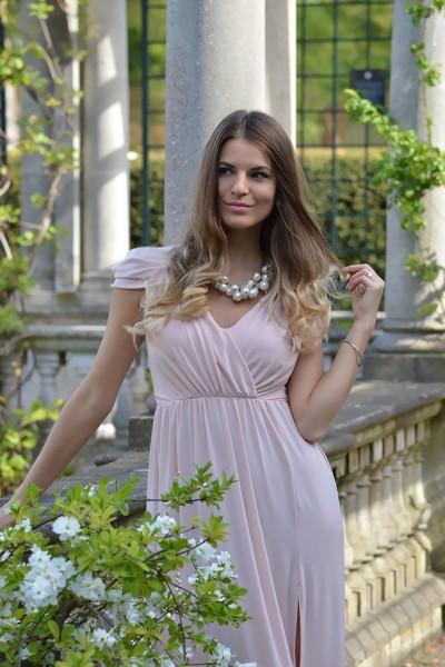 asos-pink-maxi-dress-prom-fashion-blogger