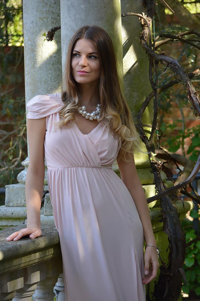 asos-pink-maxi-dress-prom-fashion-blogger-6