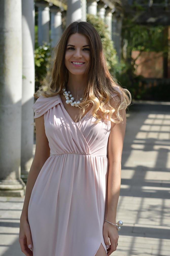 asos-pink-maxi-dress-prom-fashion-blogger-7