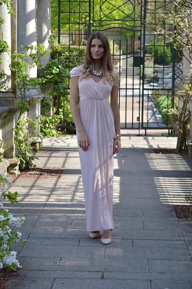 asos-pink-maxi-dress-prom-fashion-blogger-london