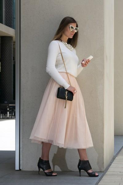 asos-tutu-skirt-fashion-blogger-london