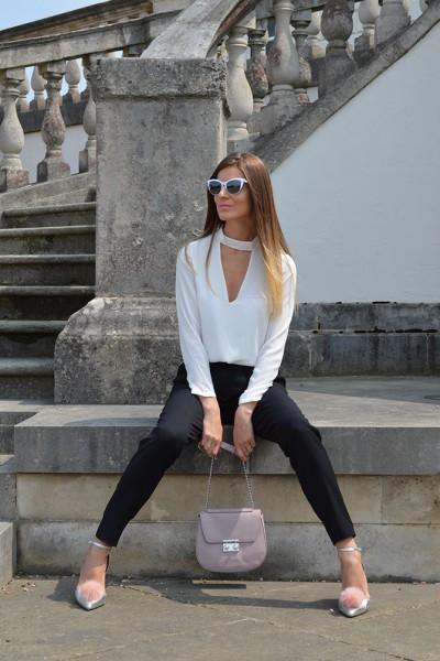 choker-blouse-fashion-blogger-london-streetstyle