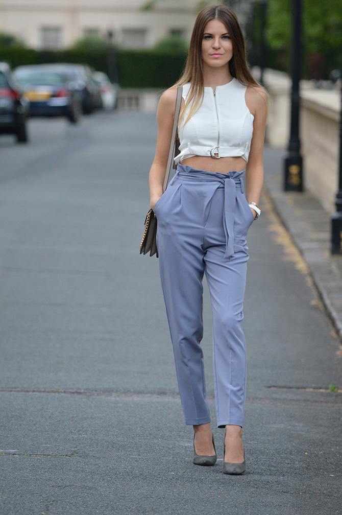 lavish-alice-belt-trousers-1