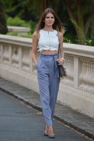 lavish-alice-belt-trousers-2