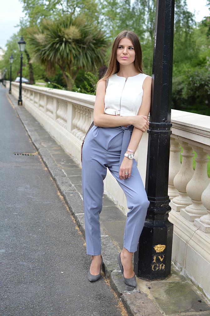 lavish-alice-belt-trousers-3