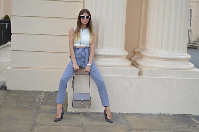 lavish-alice-belt-trousers-brand-attic-2