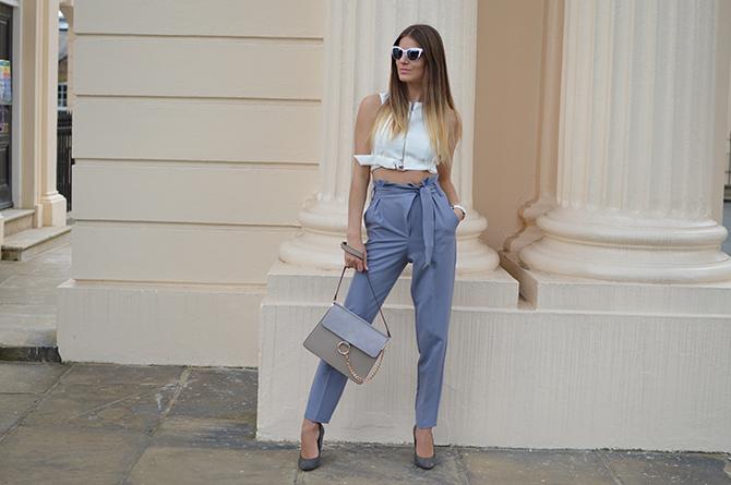 lavish-alice-belt-trousers-brand-attic-3