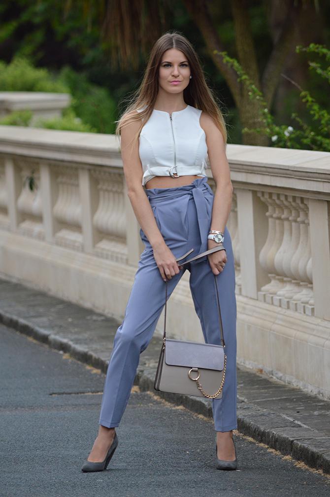 lavish-alice-belt-trousers-brand-attic-4