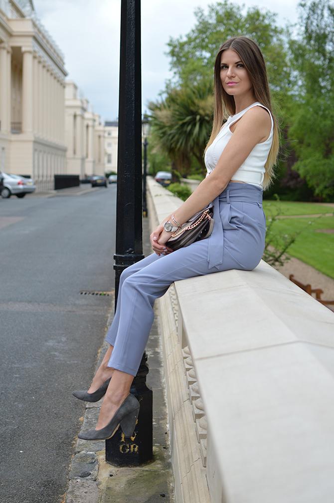 lavish-alice-belt-trousers-brand-attic