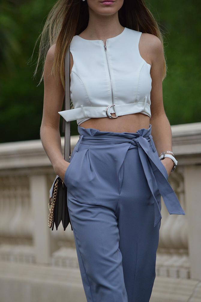 lavish-alice-belt-trousers-crop-ring-top-brand-attic