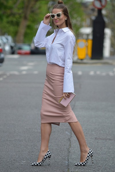 oversized-cuffs-shirt-fashion-blogger-london
