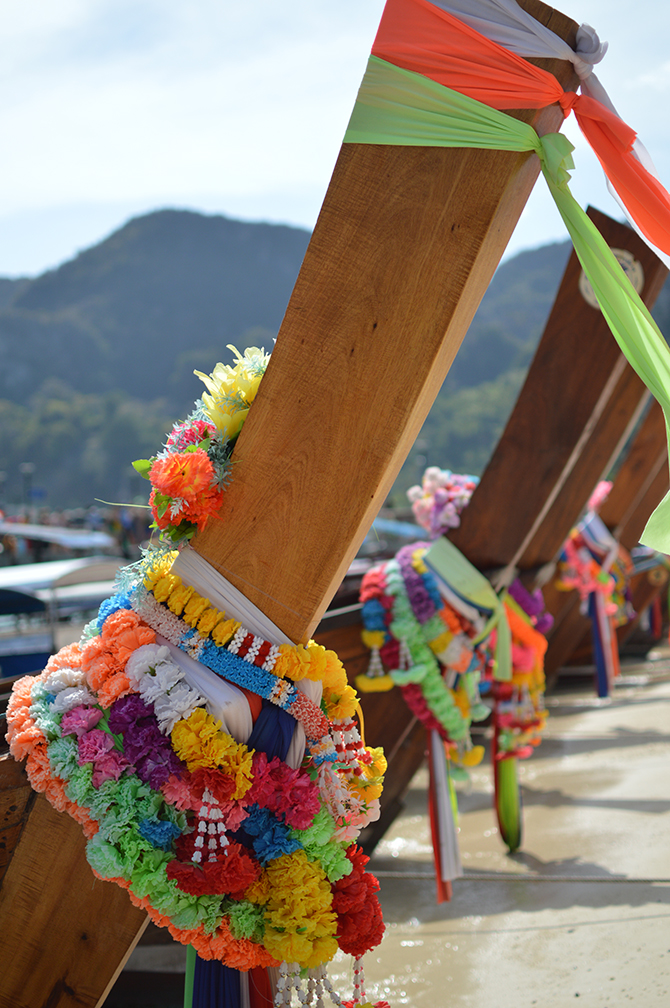 thailand-bright-side