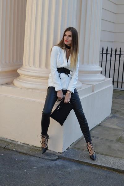 white-blazer-outfit-fashion-blogger-london-3