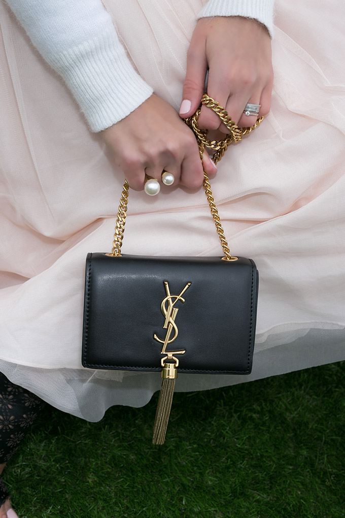 ysl-monogramme-bag