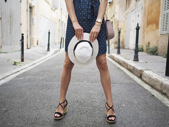 boden-helen-wedge-sandals-pia-jewellery-bag