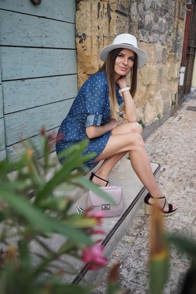 boden-shirt-dress-provence-fashion-blogger
