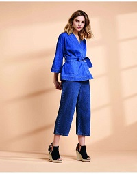 dorothy-perkins-denim-suit