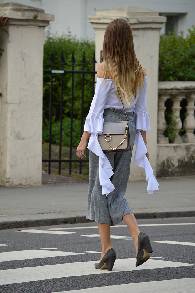 ellery-off-shoulder-top-fashion-blogger-london-2