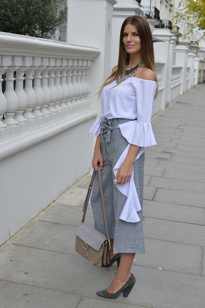 ellery-off-shoulder-top-fashion-blogger-london