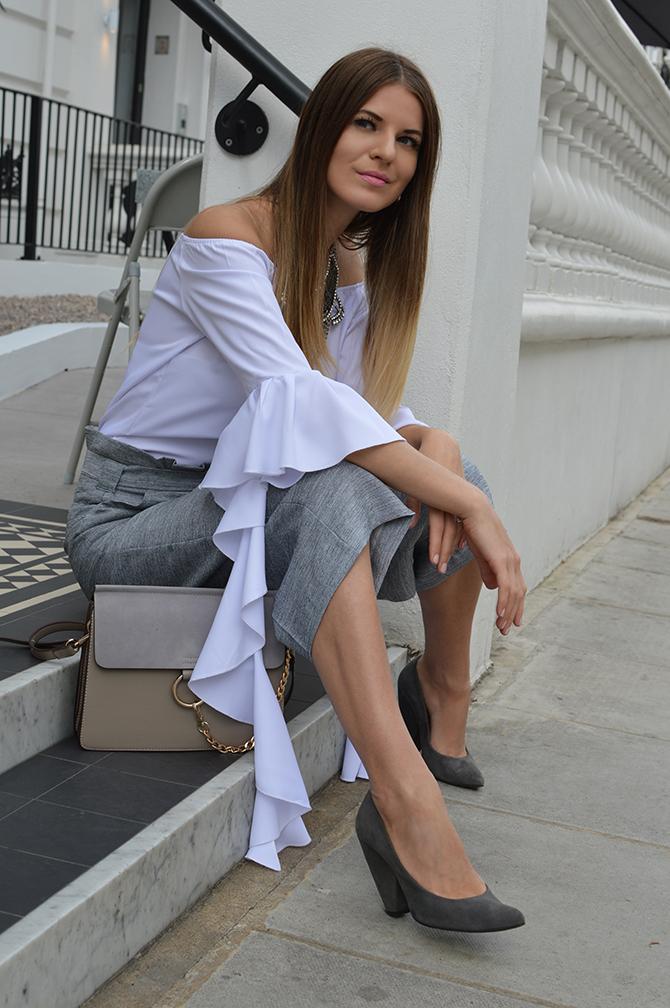 ellery-off-shoulder-top-fashion-blogger