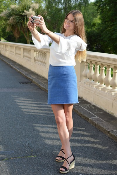 hm-wide-sleeve-top-fashion-blogger-london