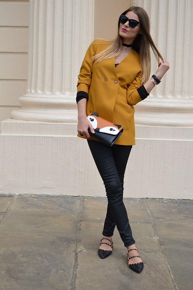 mustard-blazer