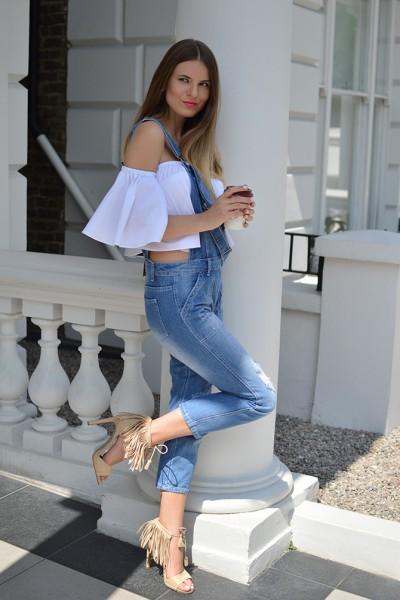denim-dungarees-fashion-blogger-london-streetstyle