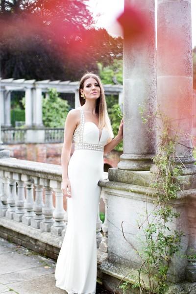 forever-unique-prom-dress-wedding-fashion-blogger-london